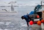 Традиционное рыболовство в Баренцевом море. Вызовы, перспективы