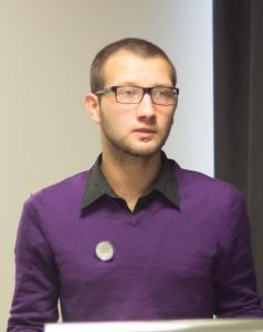 2014-09-25-vitservetnik