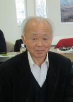 Мэр из Фукусимы написал письмо мэру Полярных Зорей о Кольской АЭС.