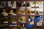 КЭЦ вспоминает Кыштымскую трагедию: выставка и кинопоказ в Центре современного искусства ROXY
