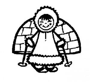 лого эскимос (1)