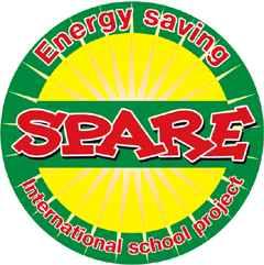 Spare_logo1