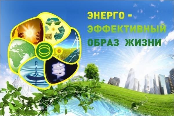 a2570-24b9-4229-8bbe-092e53c9c3da_big