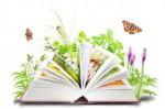 15 апреля — День экологических знаний!