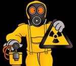 """«Кольский экологический центр» приглашает студентов ознакомиться с методикой преподавания """"Чернобыльских уроков"""""""