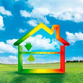 Выставка «Энергоэффективное здание»