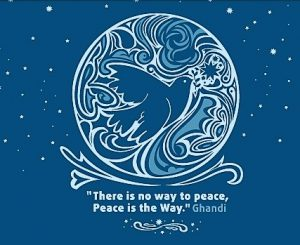 day-of-peace-vector