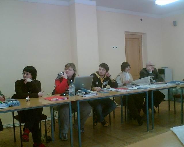 Ивантевка участники из Мурманска